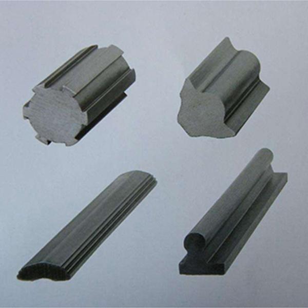 30mm冷拉异型钢
